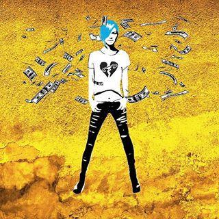 Sounds Good Feels Good Art Money Fondo De Pantalla 5sos 5sos