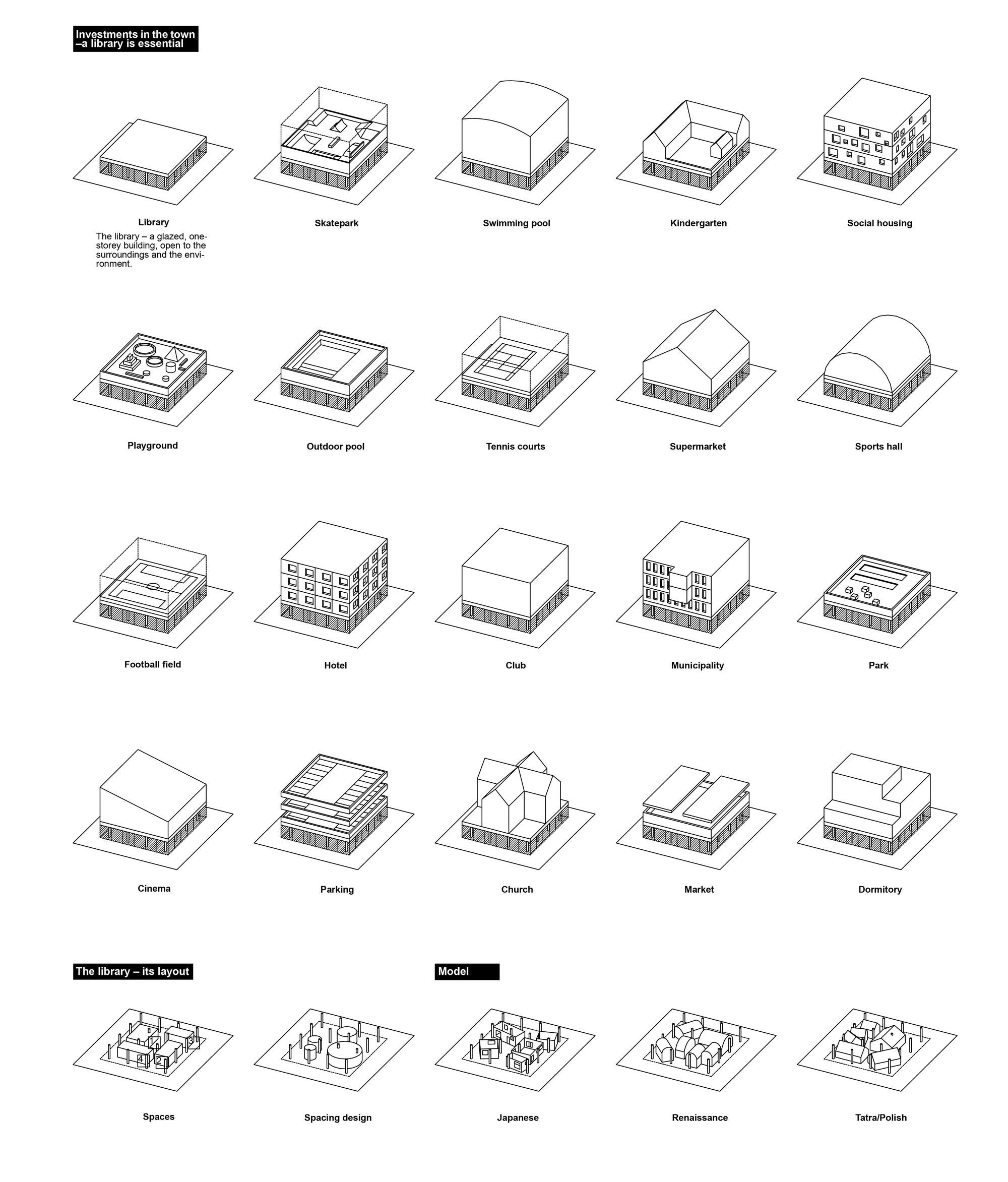 5137cec5b3fc4b9ff100004c_culture-island-public-library-proposal-ugo-architecture-_ugo-l14.jpg 2.000×2.345 piksel