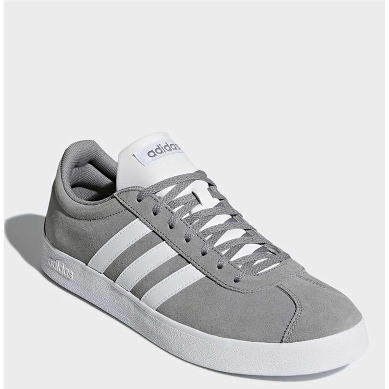 zapatillas hombre adidas court