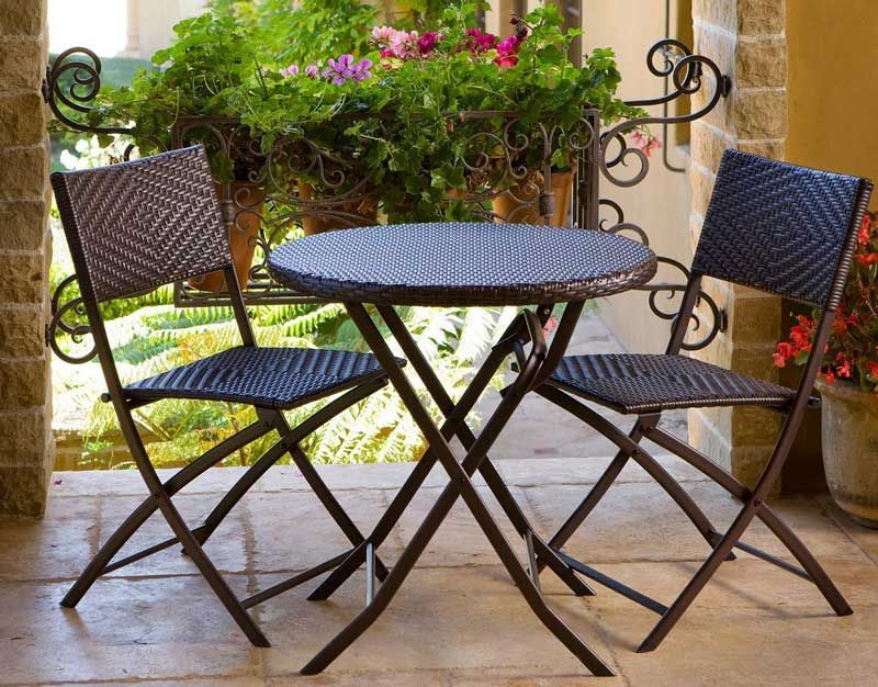 best outdoor melrose discount sectional patio modular furniture store of