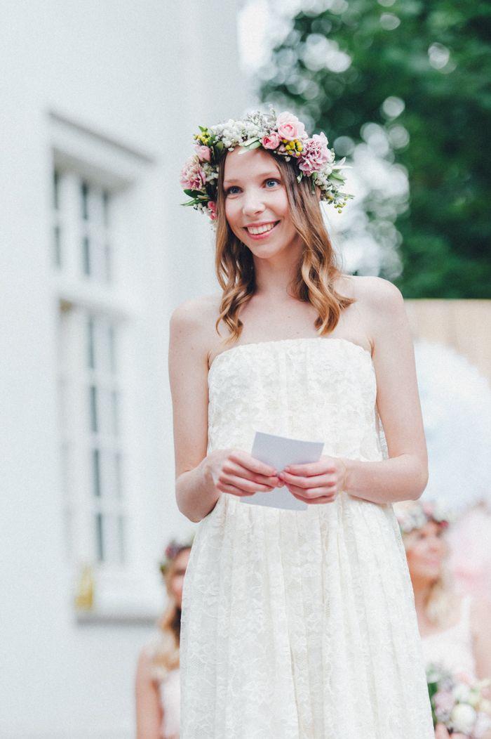 Frieda-Theres-janet-pierre-kreativwedding-56