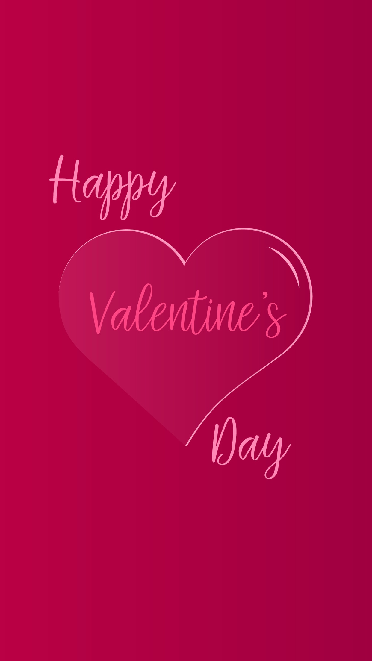 Iphone Wallpaper Happy Valentines Day Images Valentines Wallpaper Valentine S Day Quotes