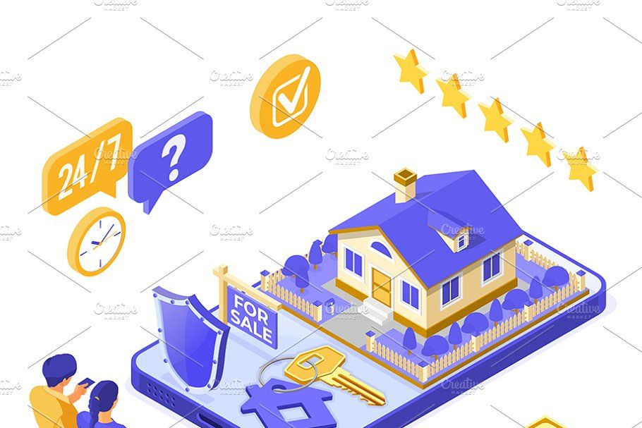Sale Purchase Mortgage Real Estate in 2020 Home