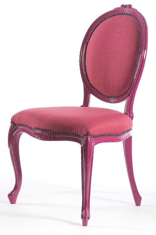 Miraculous French Oval Cabriole Leg Dining Chair An Elegant Ever Gamerscity Chair Design For Home Gamerscityorg