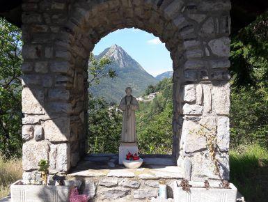 Garfagnana Trekking  #giruland #diario #viaggio #diariodiviaggio #raccontare #scoprire #condividere #turismo #blog #travelblog #fashiontravel #foodtravel #matrimonio #nozze #lowcost #risparmio #garfagnana #trekking #panorama #toscana #chiara #manzini