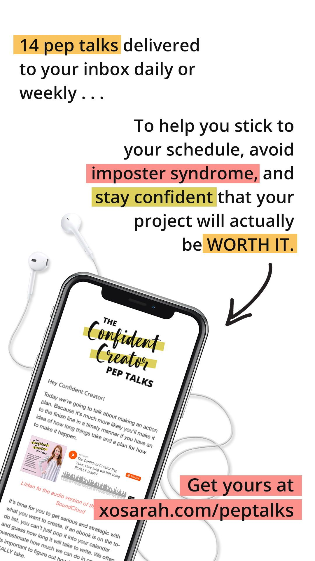 Whether You Re Launching A Course Writing An Ebook Or Just