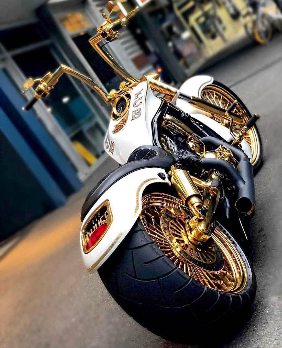 можно бугатти мотоциклы фото замечательное