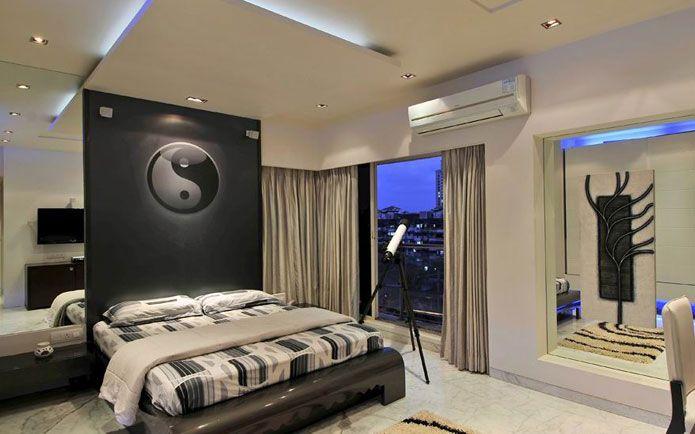 Sample flat interiors google search bedrooms flat interior home decor interior for Bedroom samples interior designs