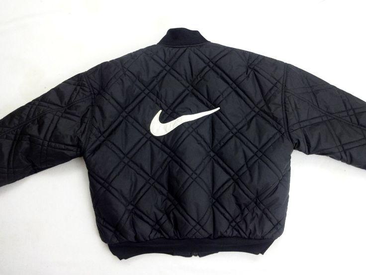 Google Images Vintage Jacket Men Retro Jacket Black Bomber Jacket