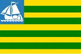 File:Middelharnis vlag.svg - 维基百科,自由的百科全书
