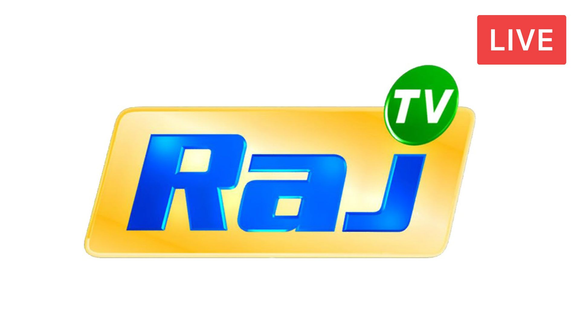 Watch Raj TV Tamil channel Live online for free | Tamil TV