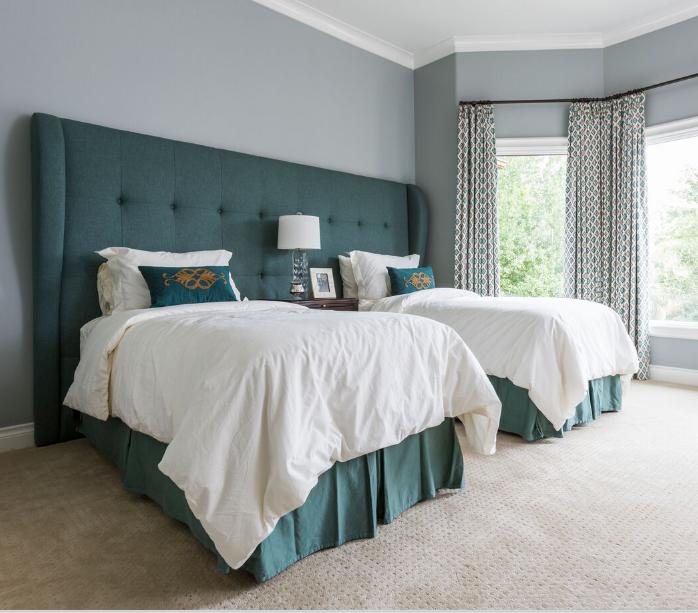 Pin On Furnishings Beds