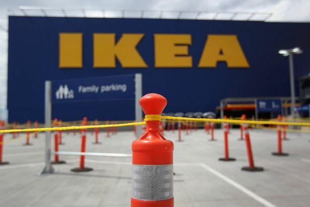 STASI records suggest IKEA used Cuban prison labor in the 1980s