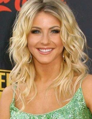 Curly Hairstyle Shoulder Length : Formal medium curly hairstyles curls pinterest curly