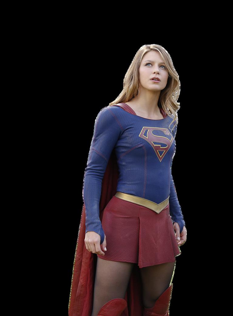 Supergirl By Https Www Deviantart Com Buffy2ville On Deviantart Supergirl Hd Images Image