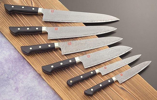 Kitchen Knives Homes Decoration Tips Reviews Kitchen Knife Set Reviews Uk Styling Kitchen Knives Kitchen Knives Homes Decoration Tips Reviews Kitchen Knife Set