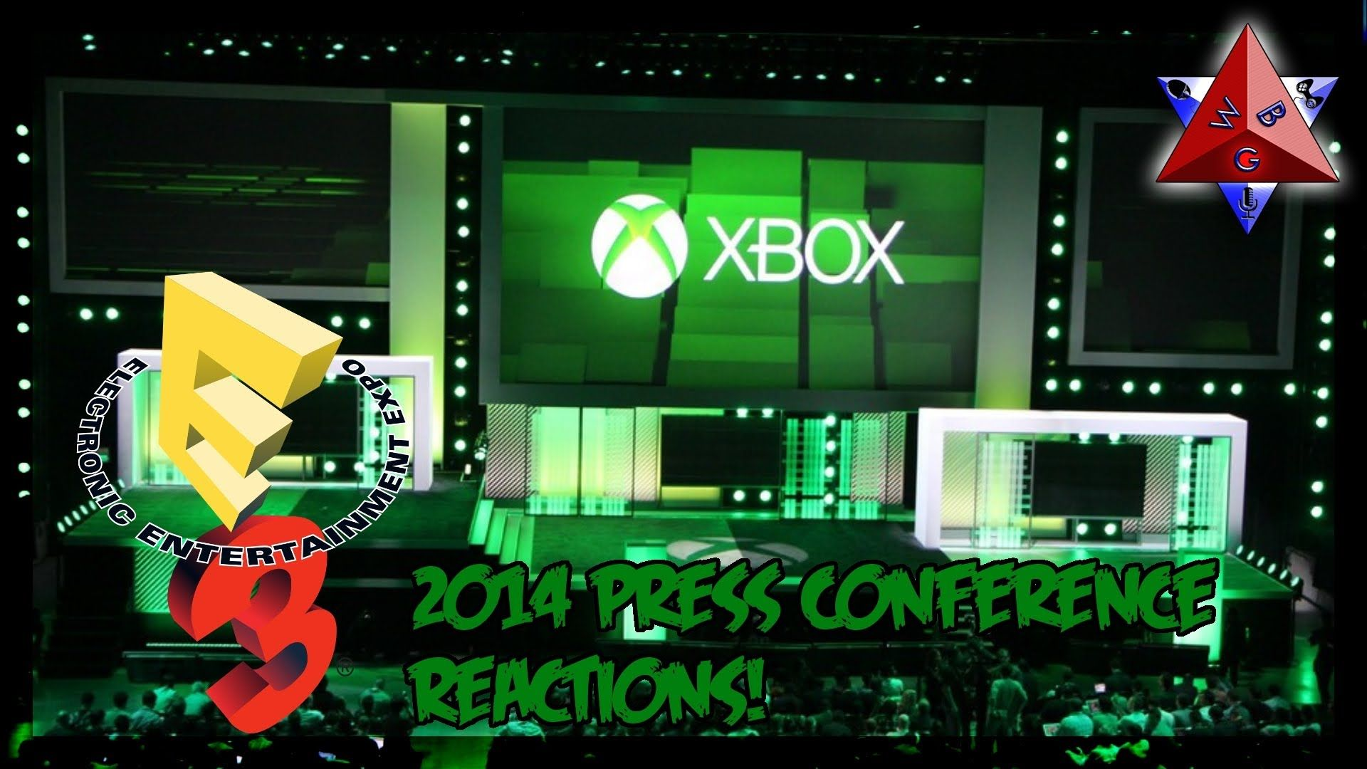 29++ Pros and cons of video games conclusion ideas in 2021
