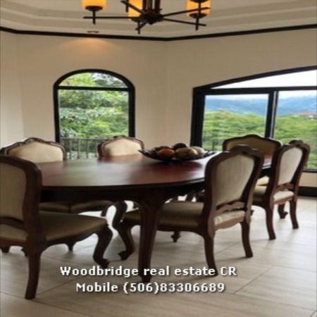 CR VILLA REAL LUXURY HOME FOR SALE Casas de lujo, Hogar