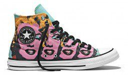 Baggins Schuhe Converse Vans Chuck Taylor All Stars, andere