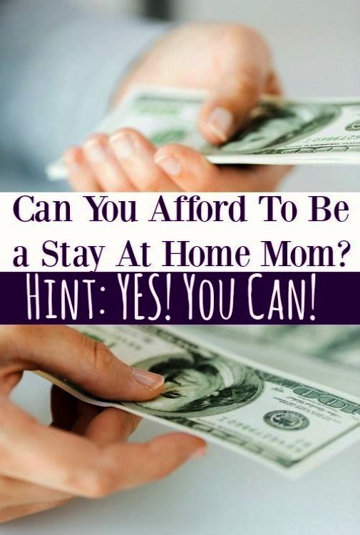 Stay At Home Jobs For Retirees Home Business Ideas For Ladies In