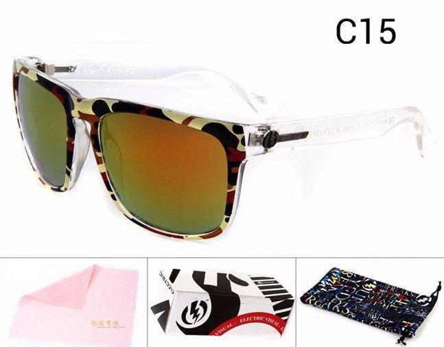 sunglasses for men high quality and original box