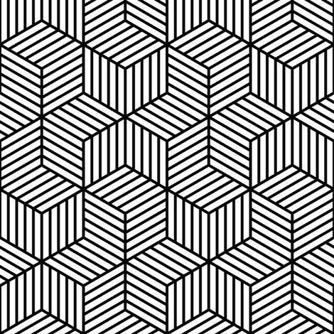 Rchevronbars 600 10 shop preview white patternsgeometric pattern art pinterest - Design black and white ...