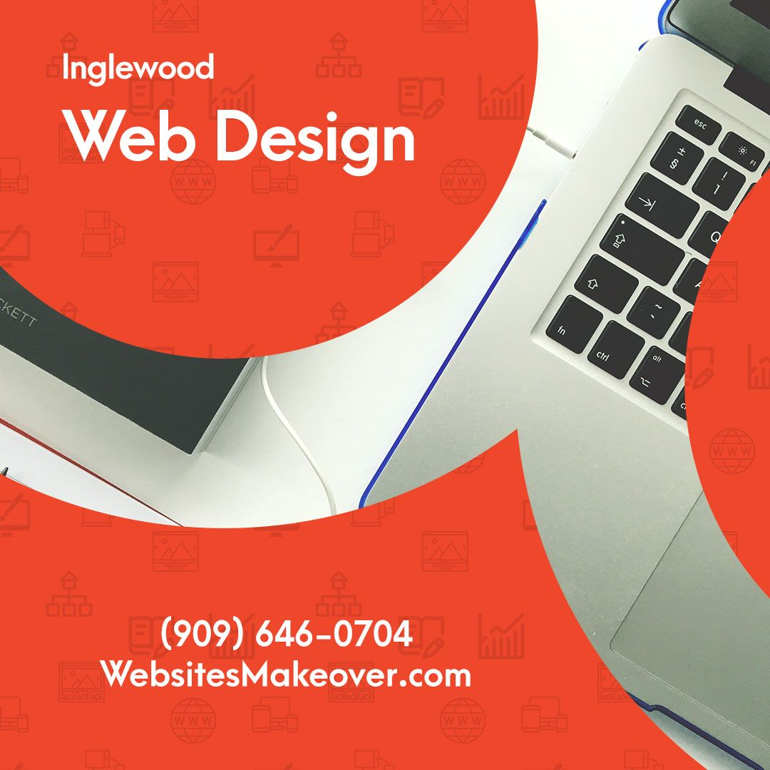 Years Of Experience Website Design Company Inglewood Website Design Company Website Design Ecommerce Website Design