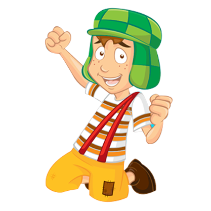 Chaves 21 Chaves Png Personagens Chaves Chaves Desenho Animado