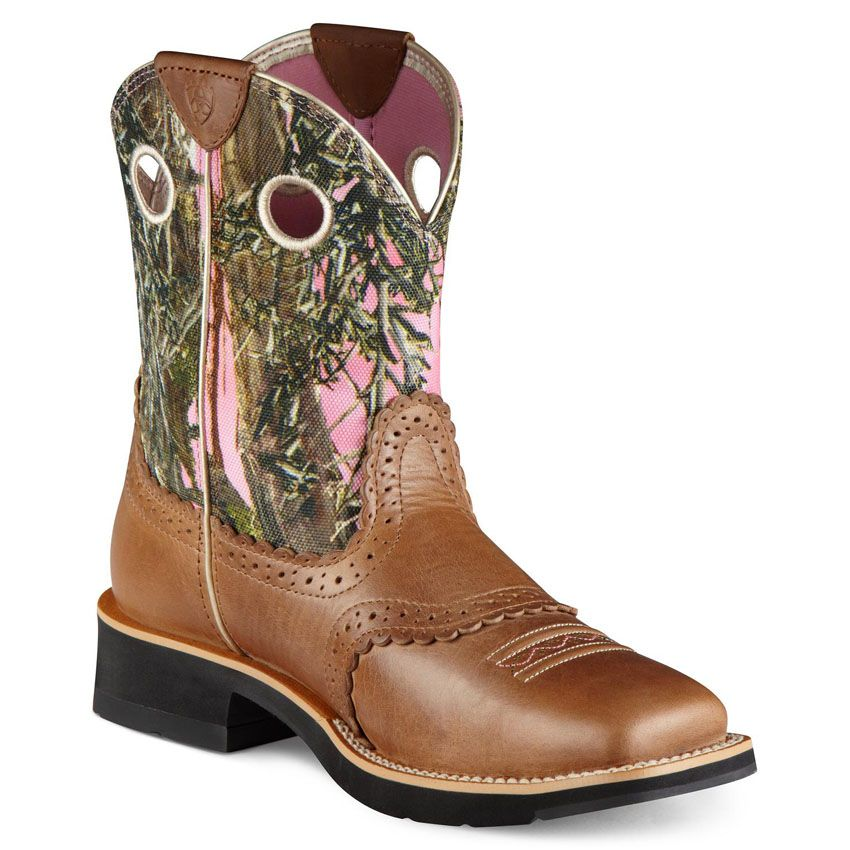 Affordable Cowgirl Boots - Cr Boot