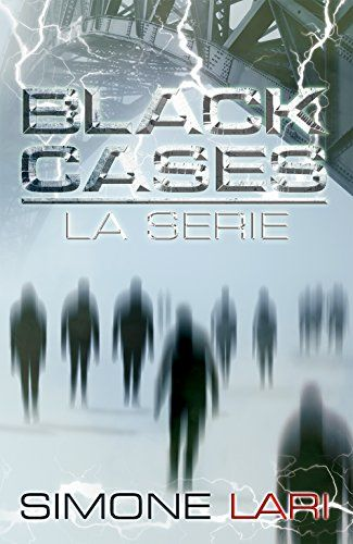 Black Cases - La Serie (Black Cases - Volume Unico) di Si... https://www.amazon.it/dp/B01ERUV93U/ref=cm_sw_r_pi_dp_w9guxbYS6PPEP
