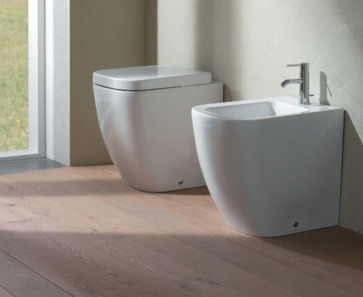 Vasca Da Bagno Globo : Ceramica globo vf12 interiors pinterest interiors and bath