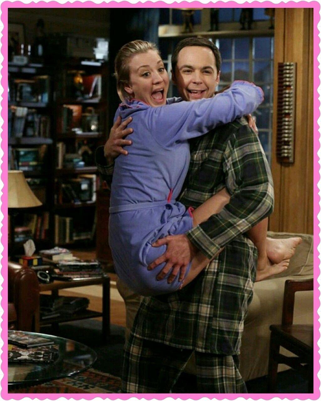 Pin on The Big Bang Theory ♥ LOLS (& extras)