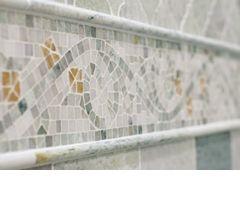 Listellos And Decorative Tile Shop Listellos  Bathroom Ideas  Pinterest  Tile Trim And Ranges