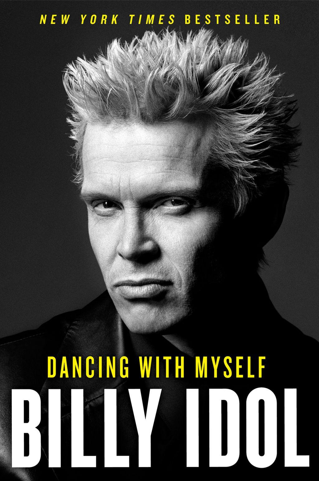 Dancing with Myself (eBook) Boeken, Lezen, Muziek