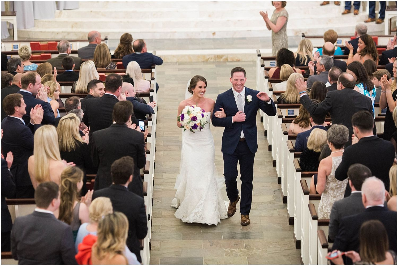 Weddings To Celebrate Katie Ryan S St Regis Houston Wedding Reception In 2020 Houston Wedding Houston Tx Wedding Church Wedding