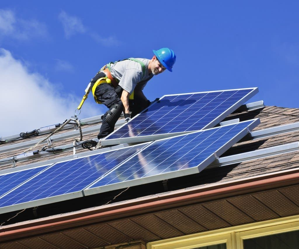 Pin On Future Of Solar Energy In India