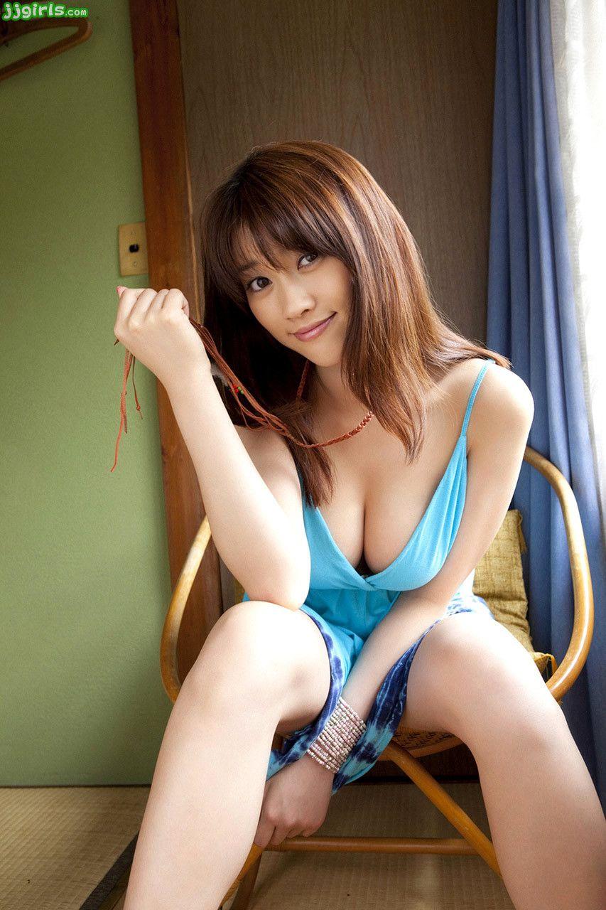 School sex images nude girls