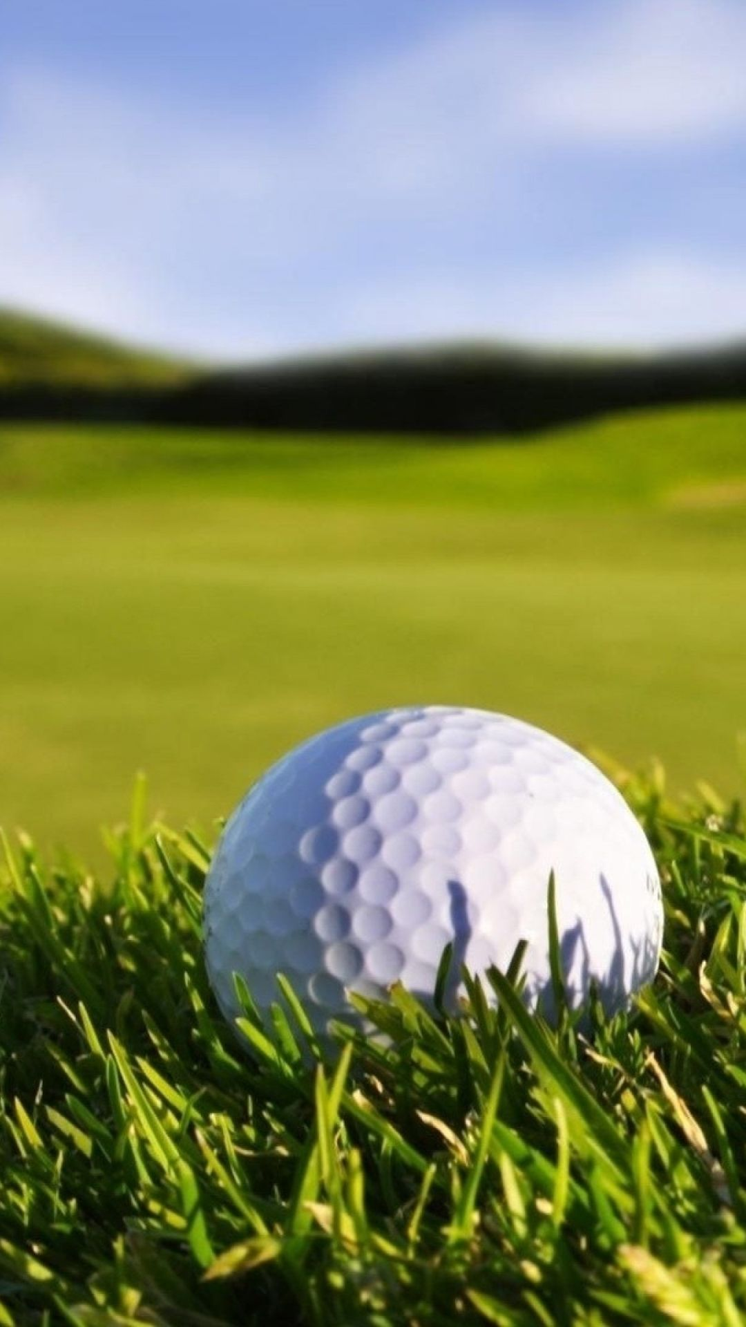 Nike Golf Wallpapers Wallpaper Golf Drivers Golf Pictures Golf Courses