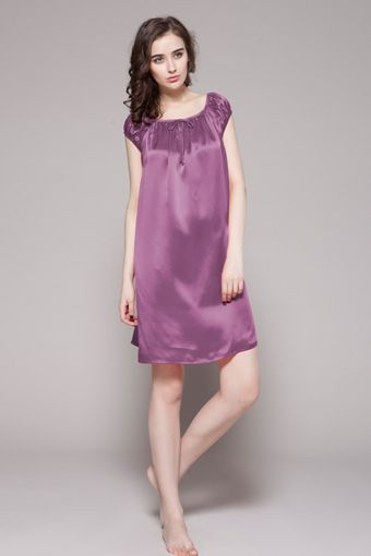 ive yourself a chance to experience a better and more luxurious life with  our 100 top quality silk slip dress.  85  nightgowns  silk  lilysilk 8f2c24ba4