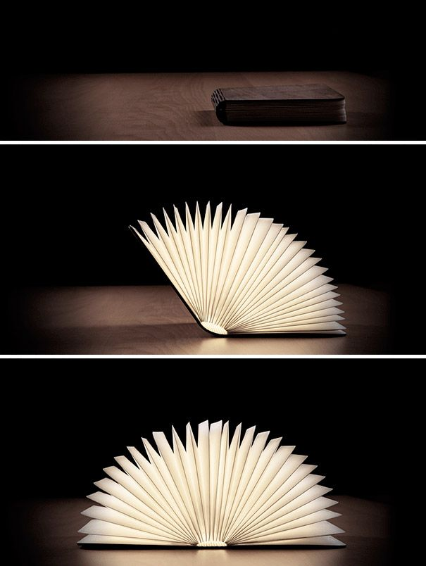 Shark Tank Book Light Fair Httpwwwstumbleuponsu1Ss5Gn1Xxqtyx_Jjevb_Kwww Review