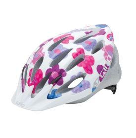 Treat Kids To The Cool Sleek Design Of The Giro 174 Bike