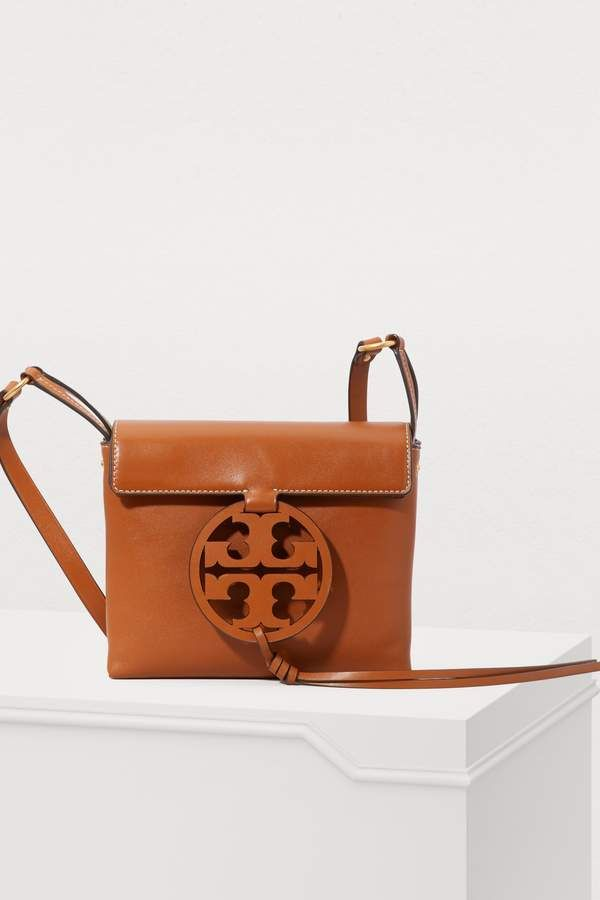 94ccde0fe ShopStyle Collective. ShopStyle Collective Online Bags, Tory Burch,  Crossbody ...