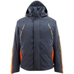 Photo of Women's work jackets & ladies' jackets