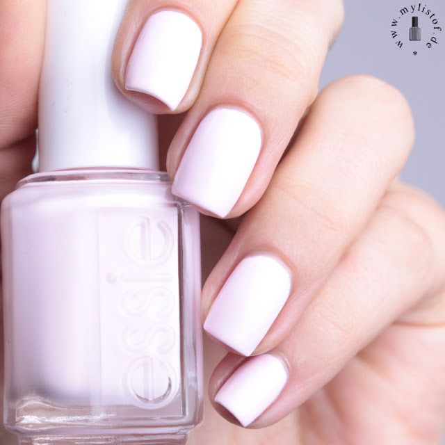 Essie Peak Show Winter 2015 Swatch
