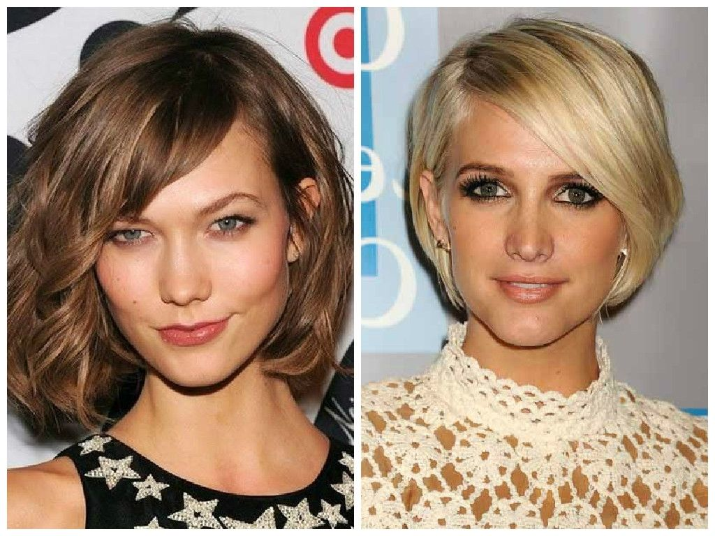 pin by c ande on hairstyles <3 | high cheekbones, hair