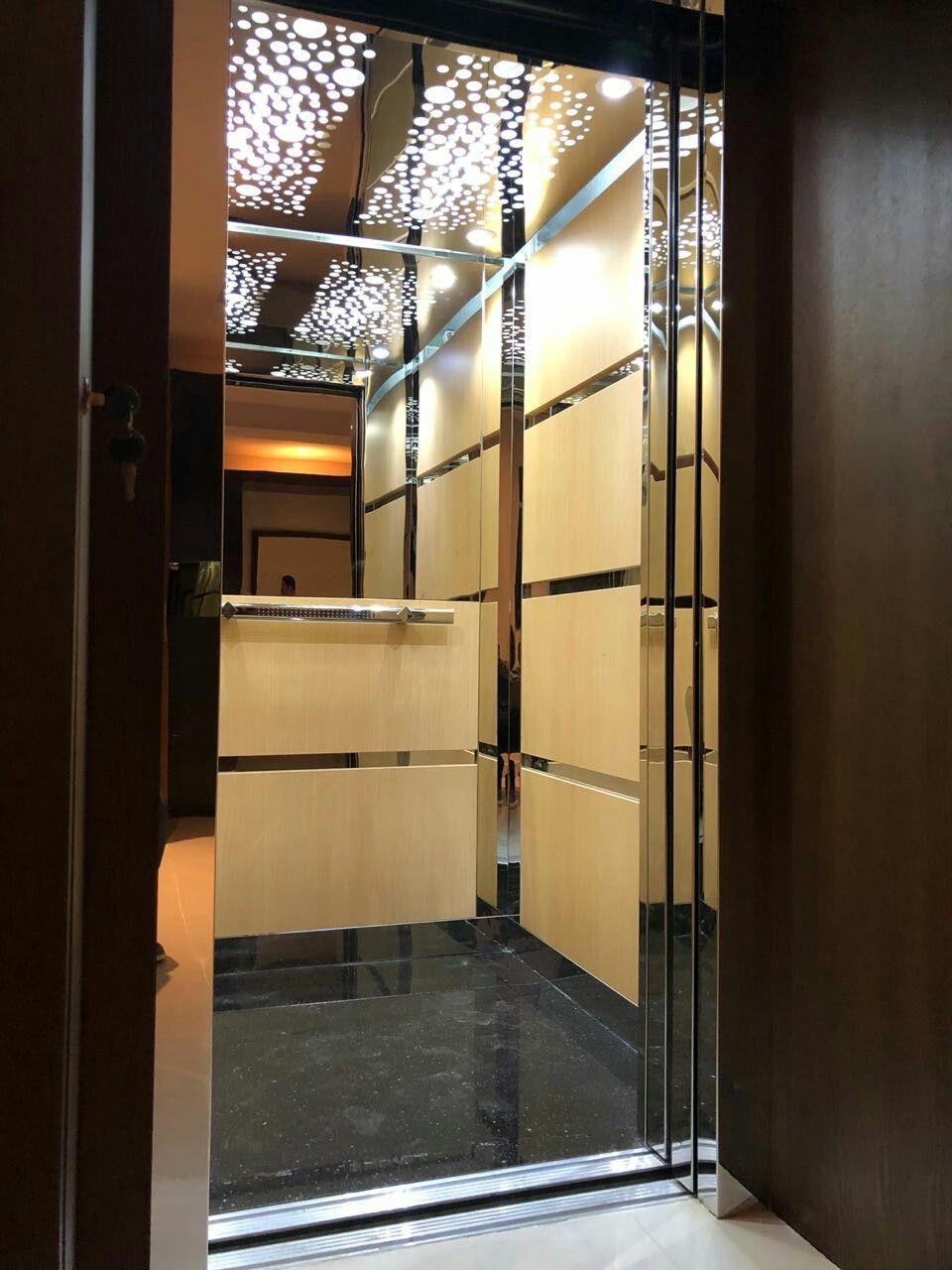 أقوى عروض نهاية العام من مصاعد استرا للمبيعات والدعم الفني 0543090780 0563372685 مصاعد كهربائية سلالم متحركة مصاعد منزل Home Decor Room Divider Decor