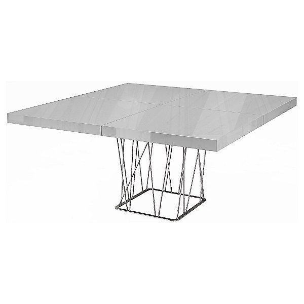 Clarges Dining Table In 2019 Products