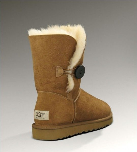3df52de2ce8 Boots women,Holiday is coming* get a festive holiday look like me ...
