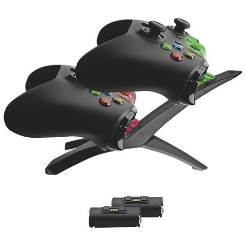 Energizer Controller Charging Station For Xbox One Xbox Xbox One Controller Xbox One Games