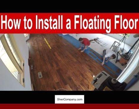 Fake Wood Flooring Ideas, Laminate Flooring Ideas Living Room and
